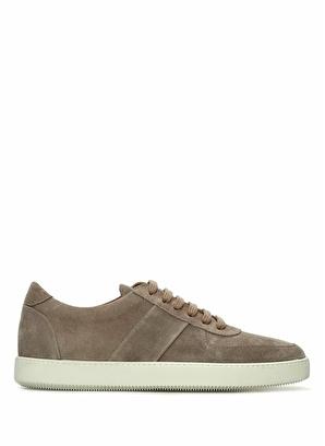 Beymen Club Sneakers